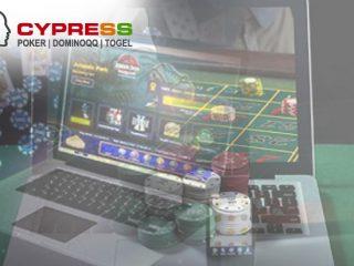 Situs Judi Online Terpercaya Di Indonesia - Thecypressroom