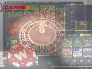 Slot Online Yang Tidak Tertandingi - Situs Dominoqq dan Poker Online