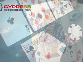 Situs Poker Online, Dan Raih - Situs Dominoqq dan Poker Online